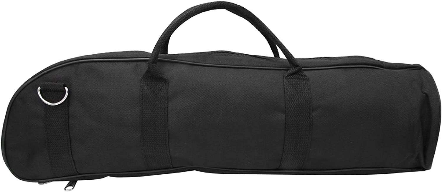 Trumpet Max 64% OFF Gig Bag Stylish and Accessories Simple Easy-to-use with Mus