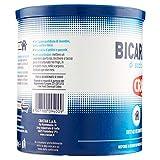 Zoom IMG-1 crastan bicarbonato di sodio ad