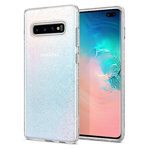 catynore coque galaxy s10 plus