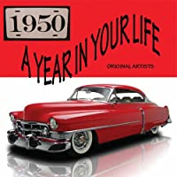Year in Your Life 1950