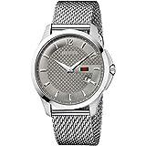 Orologio GUCCI G-Timeless - YA126315