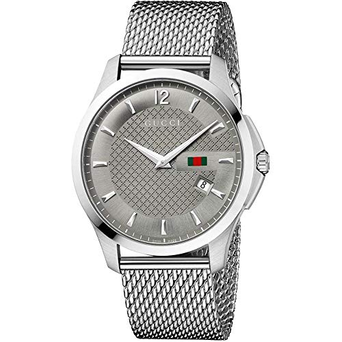 Reloj GUCCI G-Timeless - YA126315