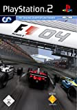 F1 - Formel Eins 2004 - Import Allemagne