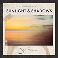 Wonderlands:Sunlight..