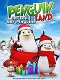 Penguin Land - Im Land der Pinguine