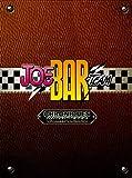 Joe Bar Team - Tome 1 à 6