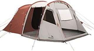 Easy Camp Comet 200 Tente Mixte