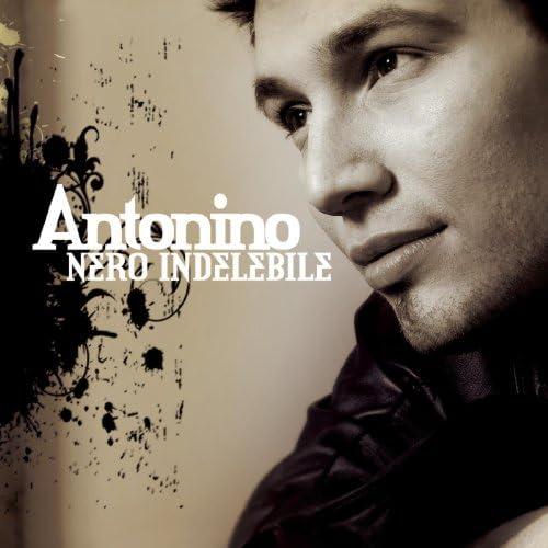 Antonino
