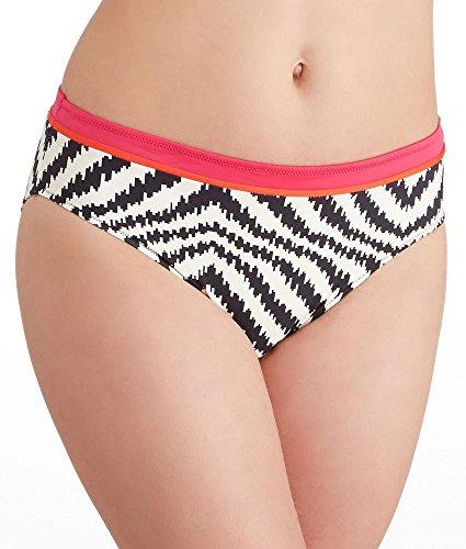 Fantasie Bikini-Hose Slip Montego Bay Beige
