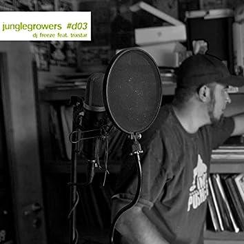 Junglegrowers D03