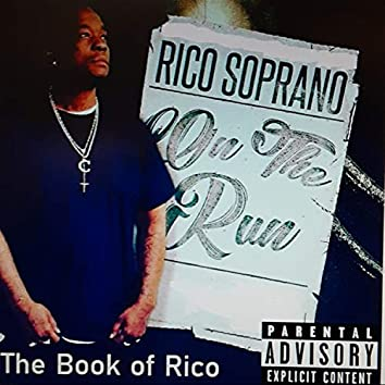 The Book of Rico