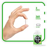 Zoom IMG-1 vitamaze l arginina 4500 mg