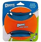 ChuckIt! Kick Fetch Ball, Small