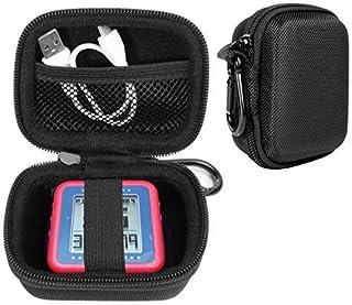 CaseSack Golf GPS Case for Bushnell Phontom Golf GPS, Neo Ghost Golf GPS, Garmin 010-01959-00 Approach G10, & Other Handhe...