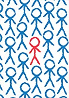 igsticker ポスター ウォールステッカー シール式ステッカー 飾り 841×1189㎜ A0 写真 フォト 壁 インテリア おしゃれ 剥がせる wall sticker poster 003449 ユニーク その他 イラスト キャラクター カラフル