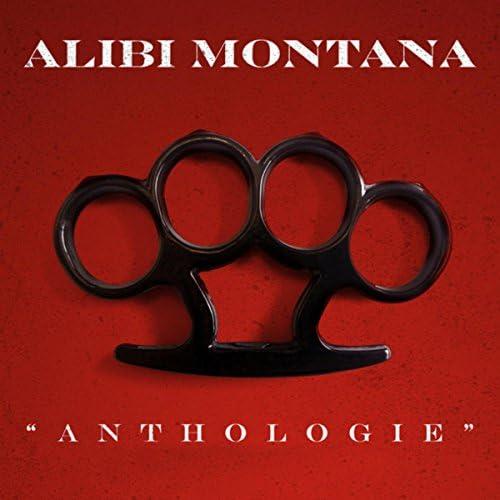 Alibi Montana