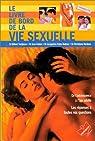 Le Livre de bord de la vie sexuelle par Cohen