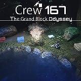 Crew 167: The Grand Block Odyssey (Original Game Soundtrack)