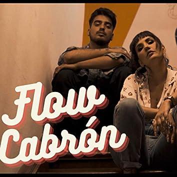 Flow Cabrón (feat. Sofi Koch)