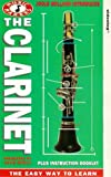 Music Makers: Jools Holland Introduces The Clarinet [VHS]