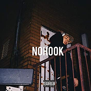NOHOOK