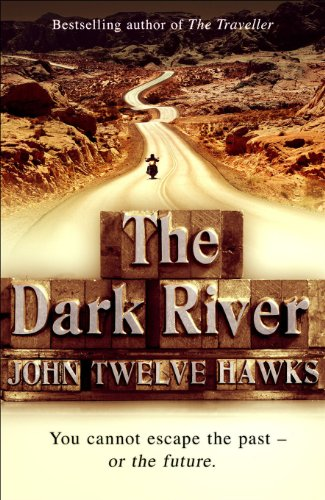 The Dark River: a powerful and thought-provoking thriller that will leave you questioning everything
