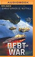 Debt of War (Embers of War)