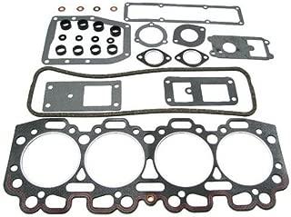 All States Ag Parts Head Gasket Set Massey Ferguson 1085 285 70 698 298 1080 U5LT0520 Perkins A4.318 A4.248