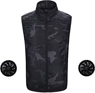 air conditioned clothing line