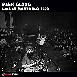 Live in Montreux 1970/Excellent Quality