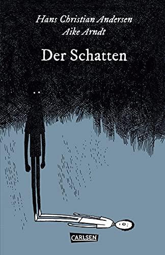 Die Unheimlichen: Der Schatten