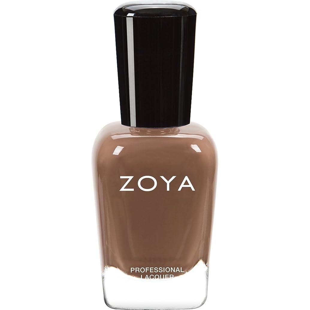 心からシネマ称賛ZOYA ZP748 Nyssa ニーサ 15ml