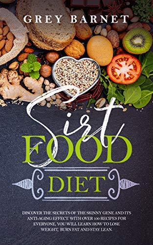 the skinny food diet book