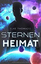 Sternenheimat (German Edition)