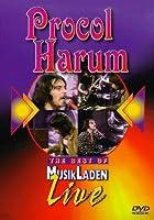 Best of Musikladen [DVD]