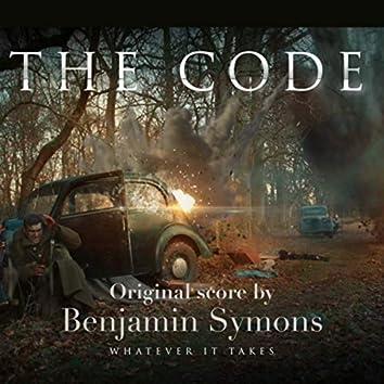 The Code (Original Score)