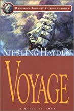 Best voyage: a novel of 1896 Reviews