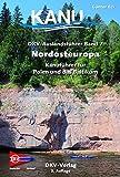 DKV Auslandsführer 07. Nordosteuropa