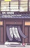 Les Miroirs de la négociation en Chine - Voyage dans l'univers mental et social chinois