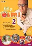 Hans Werner Olm - Best of, Vol. 2