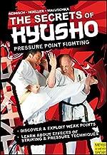 The Secrets Kyusho - Pressure Point Fighting