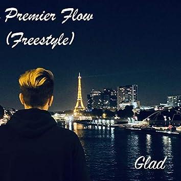 Premier Flow (Freestyle)