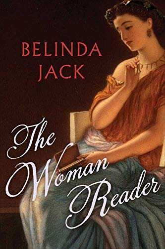 Image of The Woman Reader