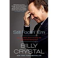 Still Foolin Em: Where I've Been, Where I'm Going eBook Deals