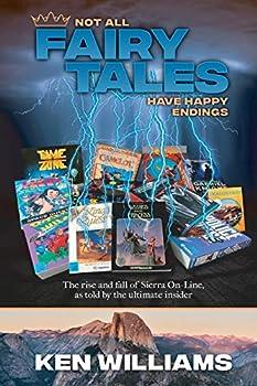 Best black tales magazine Reviews
