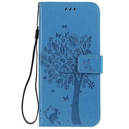 NOMO Galaxy S10 Case,Samsung S10 Wallet Case,Galaxy S10...