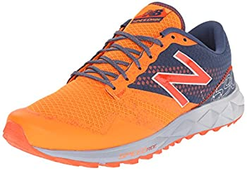 Best Running Shoes For Overweight Guys