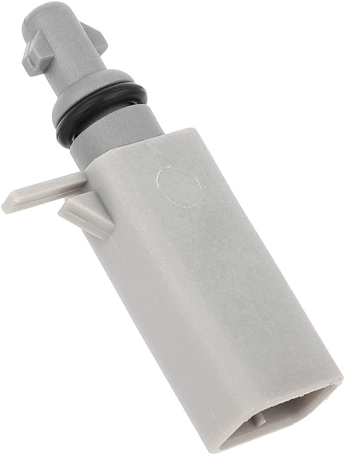 ANGLEWIDE Max 78% OFF Dallas Mall Ambient Air Temperature Sensor BC3Z7H141A Fit f Switch