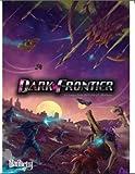 Dark Frontier. Caja de Inicio