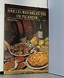 Meilleures recettes de Picardie